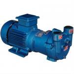 5.5KW vacuum pump Manufactures