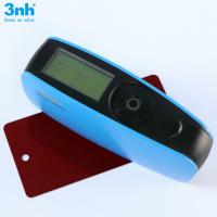 Triangle 20 60 85 Degree YG268 2000GU Digital Gloss Meter Manufactures