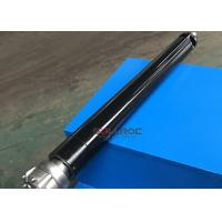 Altas Copcp DTH Hammers Rock Drilling Accessories DHD340 COP44 Manufactures