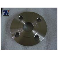 Quality titanium blind flange for sale