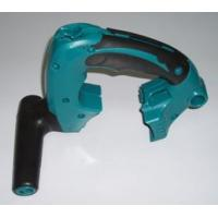 Plastic Mouldings Parts For Electric Motor Saw Plastic Moulding Manufacturers Manufactures
