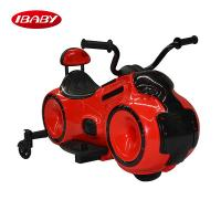 Ibaby high quality battery ride on cars toys r us with certificates/electric children battery cars Manufactures