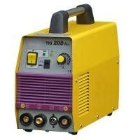 50/60 High Frequency TIG Welding Machine Automatic Multi Function AC220V Manufactures