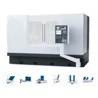 High Precision High Speed CNC External Grinding Machine High Efficiency and Low cost Manufactures