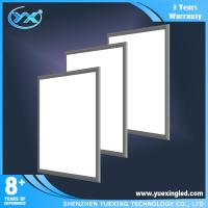 China Epistar 2835SMD Office light led panel 600X600 40 w CE & RoHS on sale