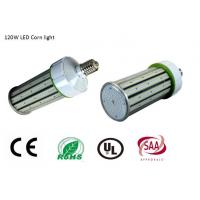 16800LM Brightness 360 Degree Corn Led Lights For Road / Warehouse / Factory Manufactures