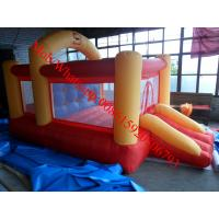 mini bounce house Manufactures