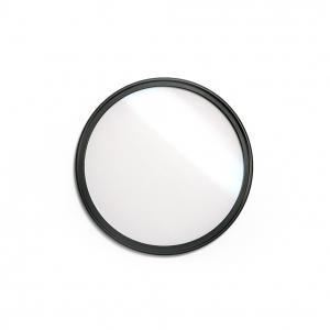 3.9mm Frame Clear 67mm Optical UV IR Cut Filter Manufactures