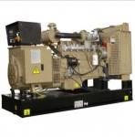 Cummins Marine Engine Generator  Series NTA855-G1 Manufactures