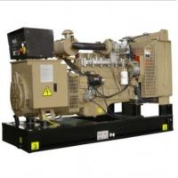 Quality Cummins Marine Engine Generator  Series NTA855-G1 for sale