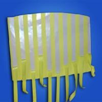Self Adhesive Sticker Paper Manufactures