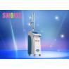 SCL-R-30 Fanny Tightening Machine , Minimally Invasive Co2 Laser Machine Manufactures