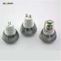 ZK35 LED Spotlights Lamp LED Downlights LED Bulbs Lights 3W 9W 12W 15W 85-265V Dimmable GU10 E27 MR16 GU5.3 Manufactures