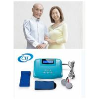 Portable Electro Acupuncture Electrical Stimulation Machine With Aluminum Box Manufactures