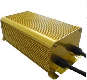 400W MH/HPS Electronic Ballast/Digital Ballast Manufactures