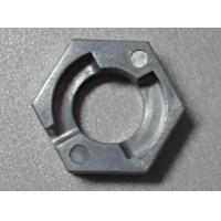 China LKM Standard ZP5 Precise Die Casting Mold Processing For Industrial Parts on sale