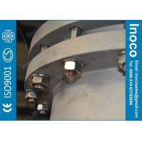 BOCIN multi bag filter with CE certificate for liquid or oil filtration in petrochemical industry Manufactures