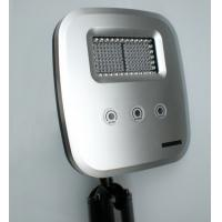 Long Range RFID Reader Infrared/CDMA/Active RFID mode VIP and non-stop parking access Manufactures