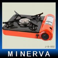 Bbq Gas Stove Manufactures