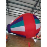 3m High Size Inflatable Advertising Balloons for Start Business Manufactures