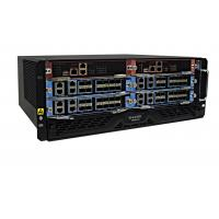Rack Chassis GPON / EPON OLT High Density Access Switching Integrated Platform Manufactures