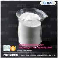 Cement tile adhesive redispersible polymer powder manufacturer Manufactures
