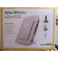 Buy cheap B220(Wireless Router) from wholesalers