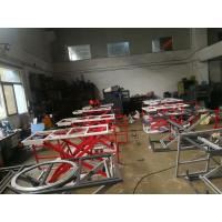 Buy cheap Pneumatic Working Table Sofa Factory Use from wholesalers