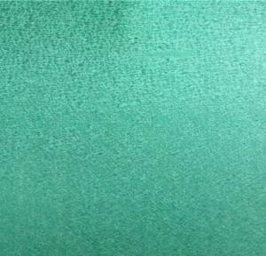Colored 55% Aluminum 0.4mm  Anti-finger Print Galvalume Steel Coil Manufactures