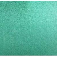 Buy cheap Colored 55% Aluminum 0.4mm Anti-finger Print Galvalume Steel Coil from wholesalers