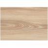 UV Coating PVC Wood Vinyl Click Lock Flooring Tile Anti Fire For Outdoor / Indoor Manufactures