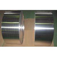 Content 97% Aluminum Foil Roll Double Zero Chewing Rolling Packaging Manufactures