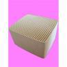 Supply honeycomb ceramic Manufactures