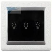 3N Smart Switch Manufactures