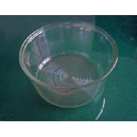 Borosilicate Glass Vat for Convection Oven Manufactures