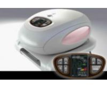 China Monopolar rf skin tightening machine on sale