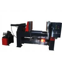 apg epoxy resin clamping machine for overhead line insulator Manufactures