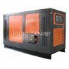 Buy cheap 30kw Silent Diesel Generator (CD-W) from wholesalers