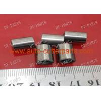 Buy cheap Grey Strip Vector 7000 Auto Cutter Parts Round Under The Cutter Head 775444 To from wholesalers
