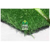 Artificial Turf for balcony(leisure and beautifying purpose Manufactures
