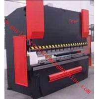 Coil Membrane Panel Production Line Hydraulic Steel Bending Machine For Industrial Manufactures