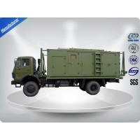 10-100Kva 30Kva Diesel Trailer Generator Easy Moving Powered By Perkins Engine Manufactures