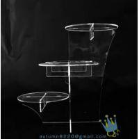 CD (19) cake pop stand Manufactures