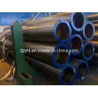 Buy cheap Steel Pipe (Chemical Fertilizer Pipe P2, P5, P12, P22, ASTM A335106 C) from wholesalers