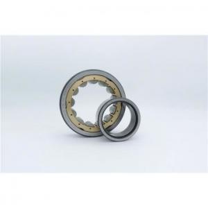 NTN 6204lu Take Up Unit Bearings Manufactures