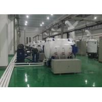 China Heating Resistance Ceramic Sintering Furnace With Long Service Life on sale