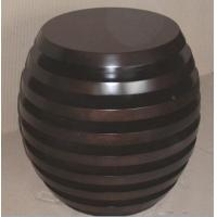 Hotel lobby furniture,End table,side table,coffee table LB-0002 Manufactures