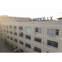 Shenzhen Sun Nice Textile Co., Ltd.