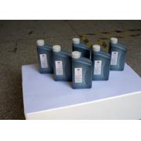 Eco Solvent Industrial Marking Ink / Continuous Printer Ink System Black Yellow Blue White Manufactures