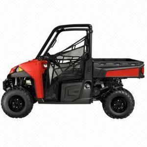 Refurbished Polaris Ranger XP900 4 Wheeler ATV, Avrupa ATV, ATV Motor, Used ATV, ATV Tires Dealers Manufactures